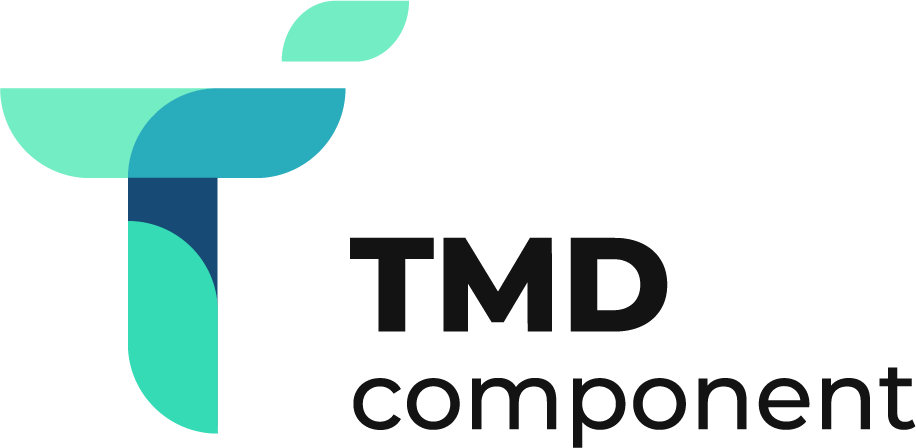TMD Component
