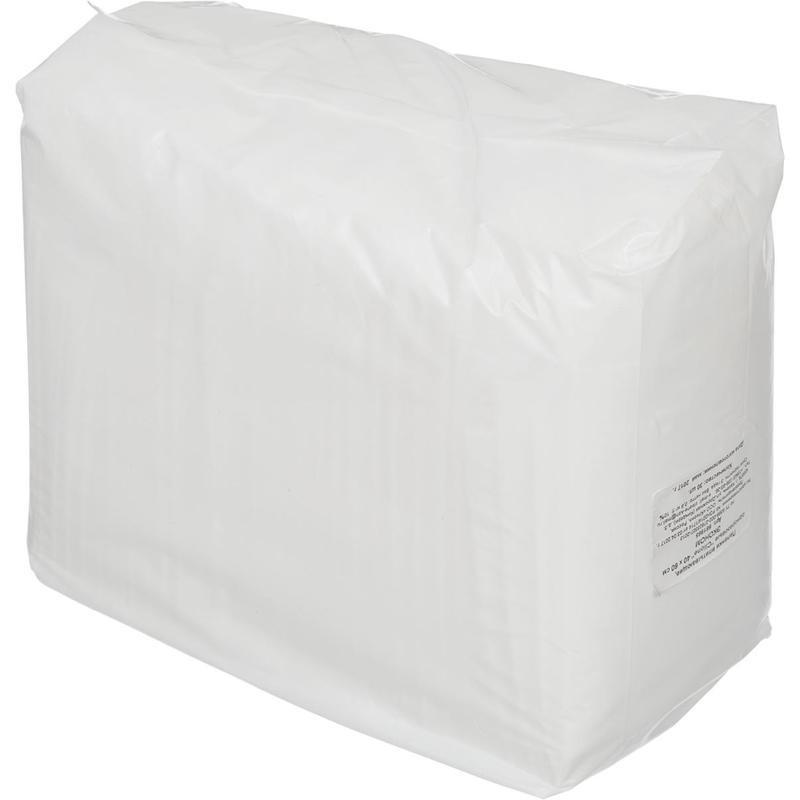 Пеленки «EleGreen Standart» одноразовые 60x60 см (30 шт.)
