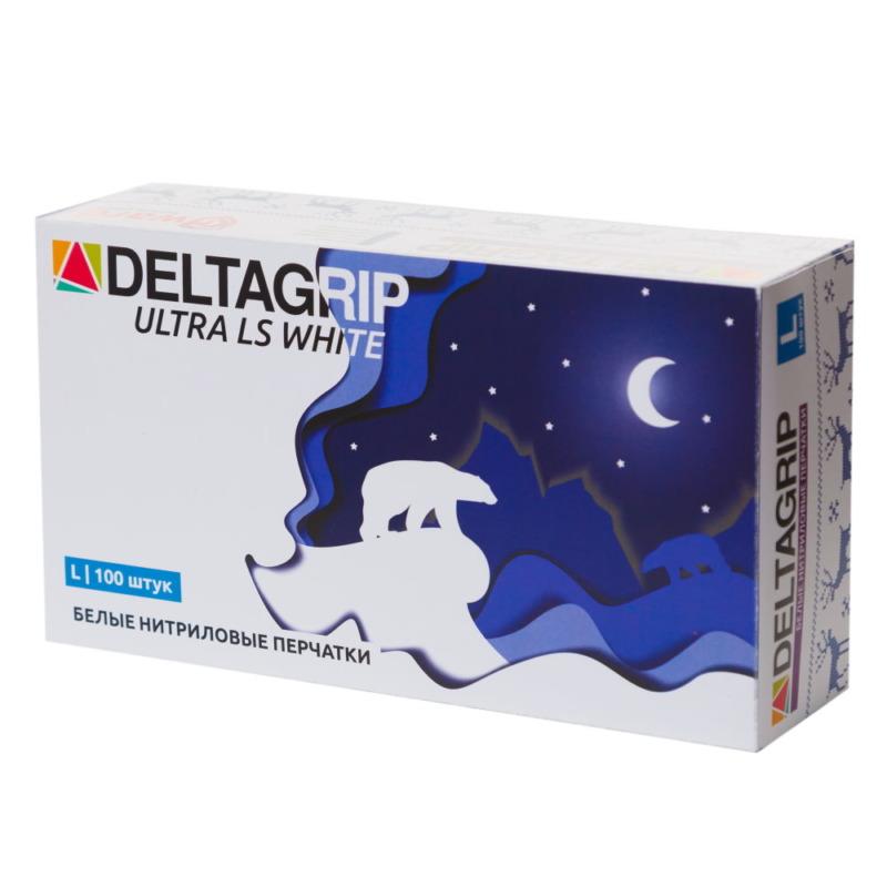 Deltagrip