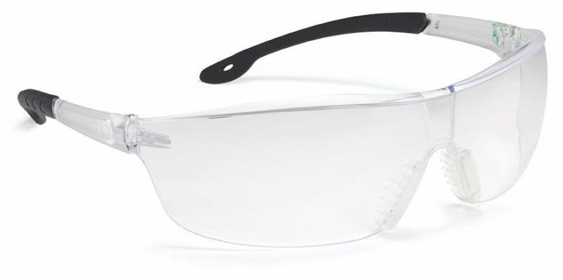 RHO очки открытые