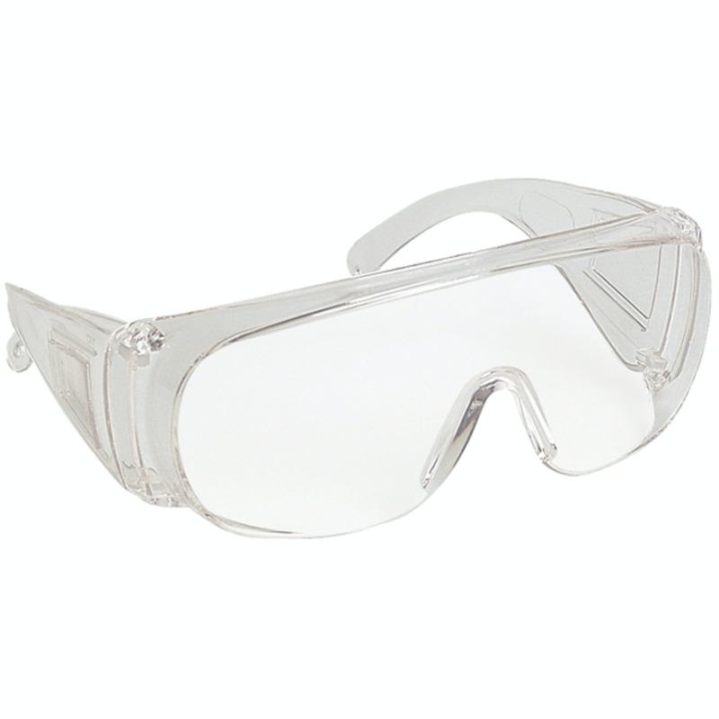 VISILUX очки открытые.