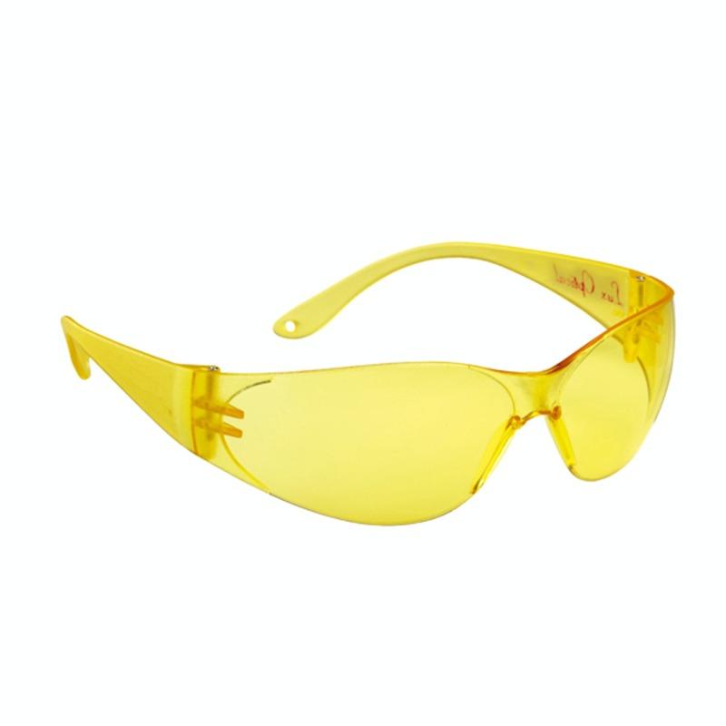 POKELUX очки открытые