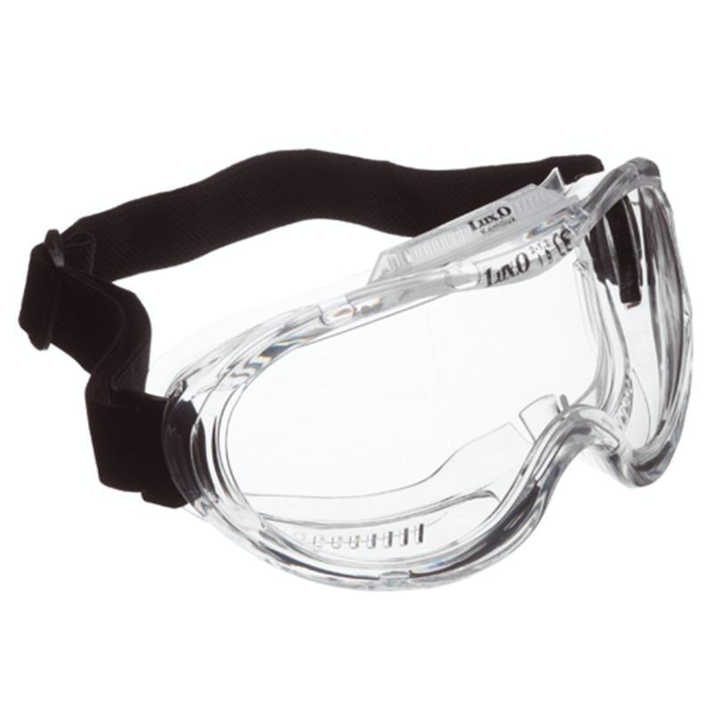 KEMILUX очки закрытые.