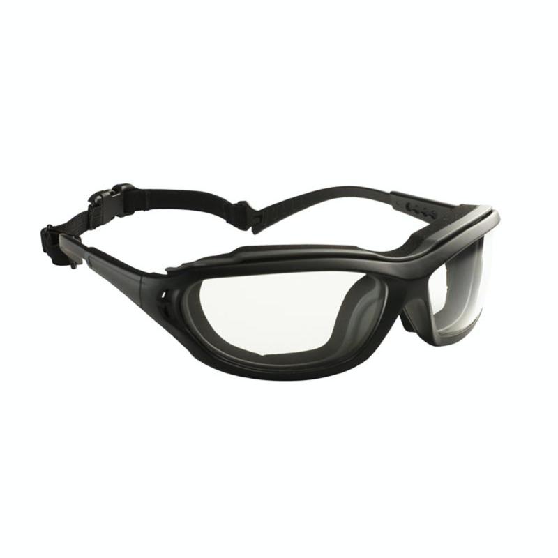 MADLUX очки открытые