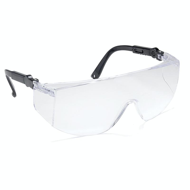 EPSILON очки открытые