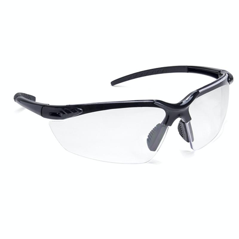 PSI очки открытые