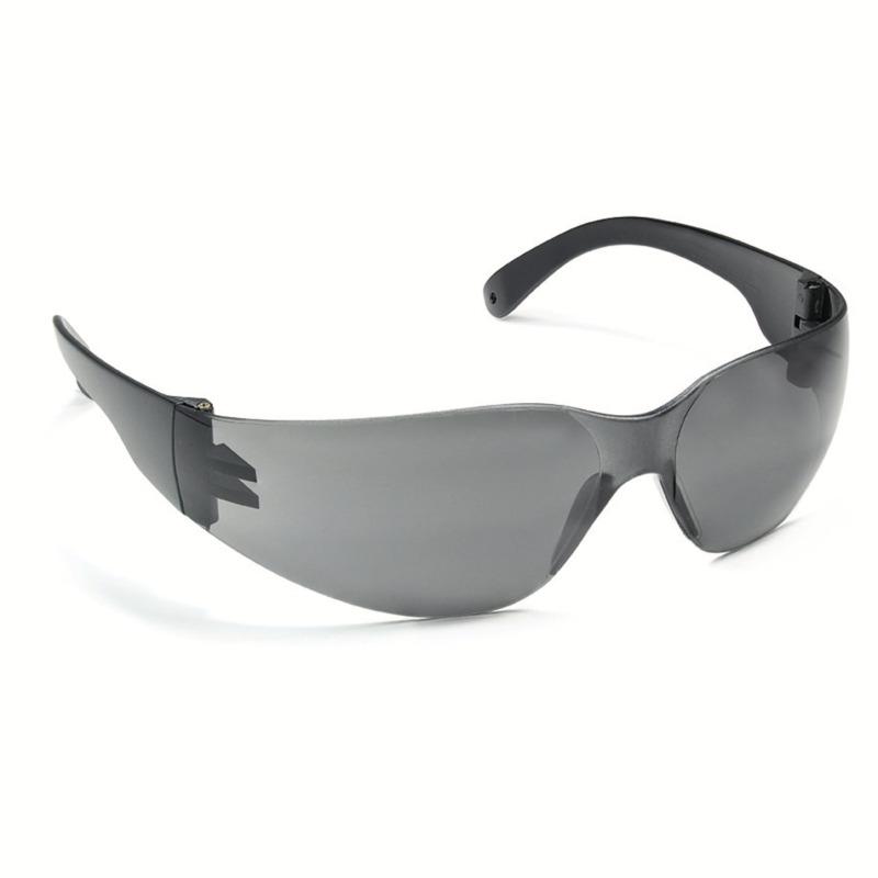 SIGMA очки открытые