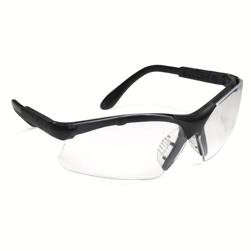 THETA очки открытые