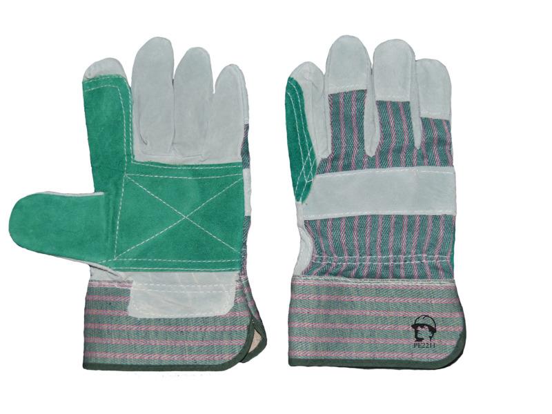 Перчатки «Джокер»