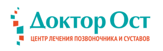 logo_DO